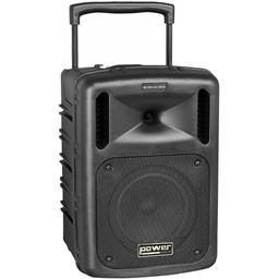 Kit de sonorisation / Power acoustics  
