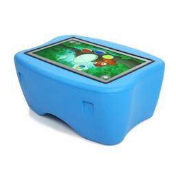 Table interactive : Yoshi / commercialisée par Easytis  