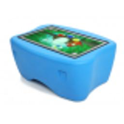 Table interactive : Yoshi |