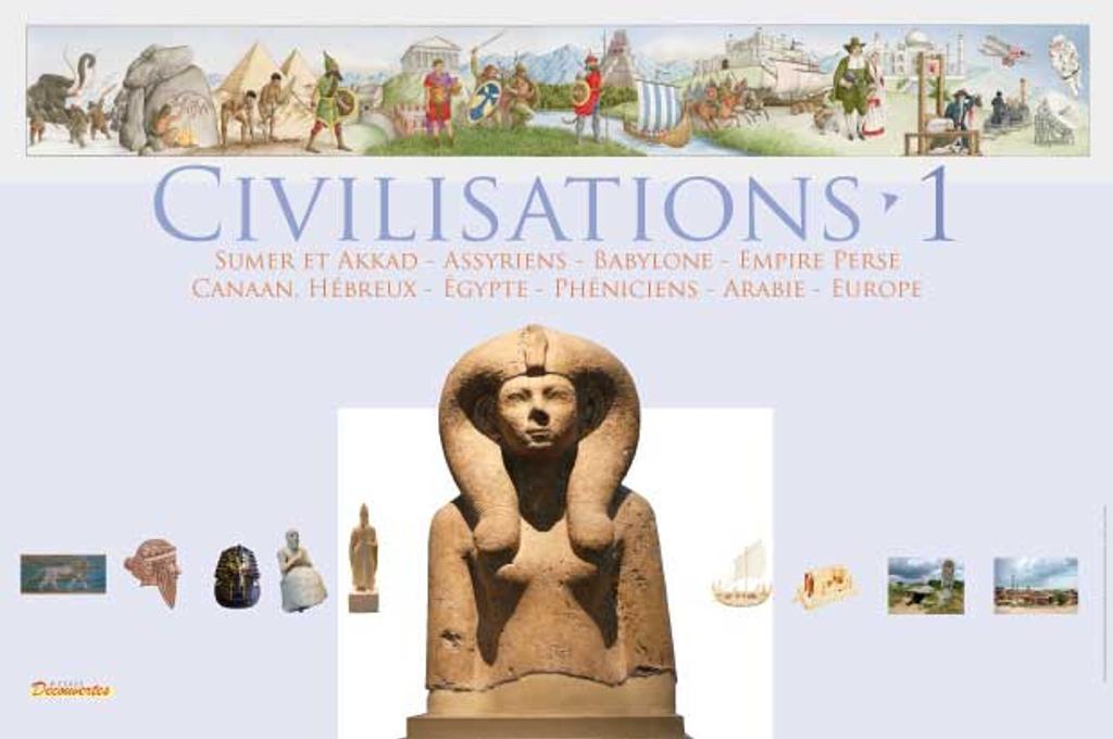 Civilisations |