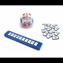 Kit de robots : Blue-Bot .1 |