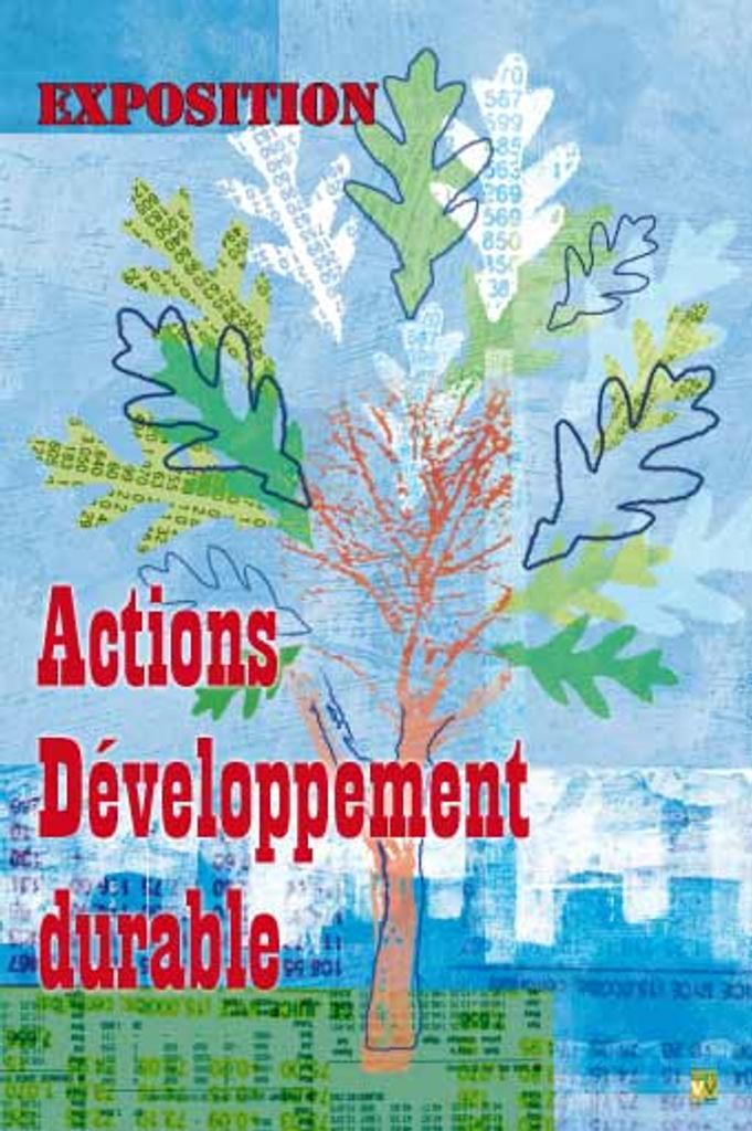 Actions développement durable |