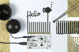 Kit Touch board 1 |