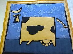Raconte-tapis : Jojo la mache / réalisé par l'association Raconte-tapis  