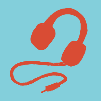 Complètement red / Wriggles (Les) | Wriggles (Les). Interprète