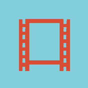Animaux & Cie : en 3D / Reinhard Kloose, réal., scénario | Kloose, Reinhard - Réal.. Monteur