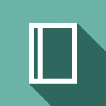 Minusman et les 100 [cent] papiers / Nathalie Brisac | Brisac, Nathalie. Auteur